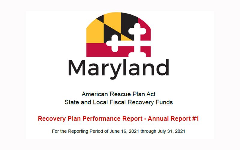 /sites/DBM/budget/Documents/operbudget/ARP-Performance-Report-AR1.pdf