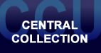 Central Collection