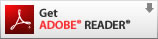 Free Adobe Reader download