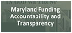 Funding Accountability and Transparency