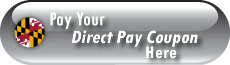 Pay Your Direct Pay Coupon Here
