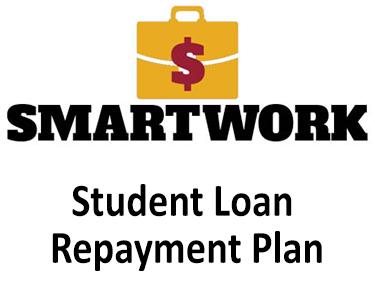 SmartWork Student Loan Repayment Plan