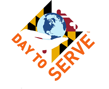 Day to Serve 2018