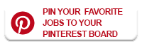 Pinterest for MD State Jobs
