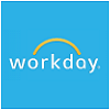 Click here to launch Workday for Computer