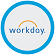 Workday General